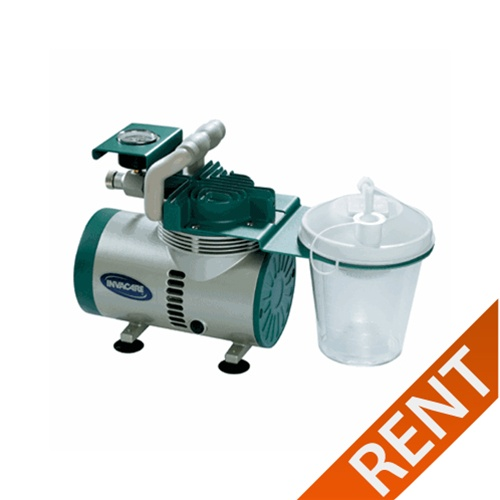 Medical Suction Pump