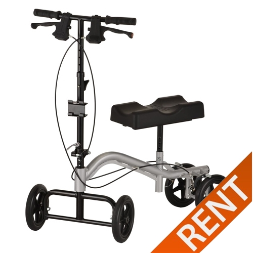 Nova TKW-12 Knee Walker